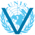 The student newspaper of The United Nations International School.