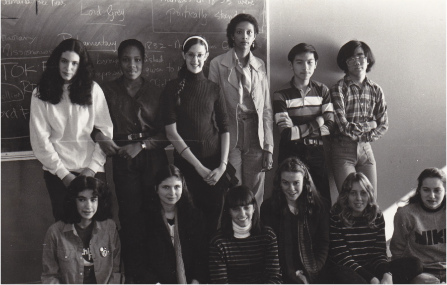 Class+of+1983+%7C+Photo%3A+UNIS70+Flickr