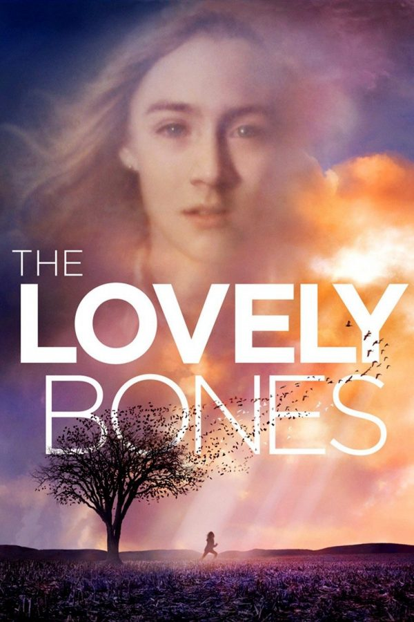Book+Review%3A+The+Lovely+Bones