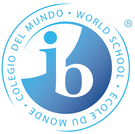 Resources for IB Sciences