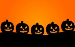 Demystifying Halloween