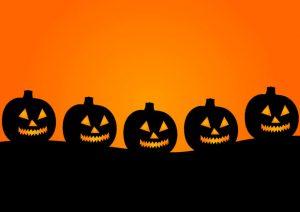 Demystifying Halloween