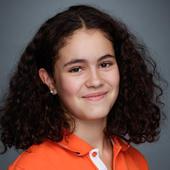 Profile Picture of Estela Santos Torres (SM-PNY000189)