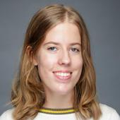 Photo of Tara Byrne