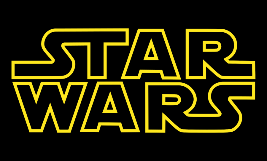 Star+Wars+logo+by+Suzy+Rice+%2F+Wikimedia+Commons+%2F+Public+Domain