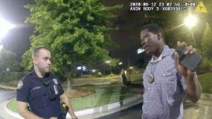 Student Voices on Law Enforcement