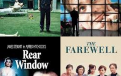 Films to Watch During Quarantine