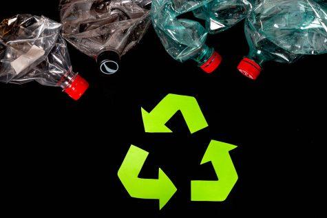 The Never-Ending Story: UNISs Waste Management Saga