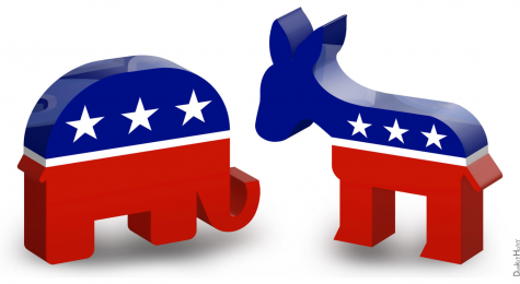 The Rise of Political Polarization and Partisanship in the U.S.